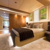 bateau-ultra-luxe