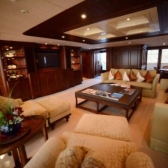 yacht-luxueux