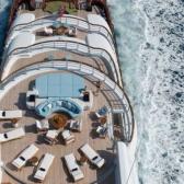 yacht-extraordinaire