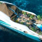 tropical-island-paradise-yacht-2