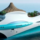 tropical-island-paradise-yacht-3