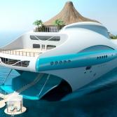 tropical-island-paradise-yacht-5