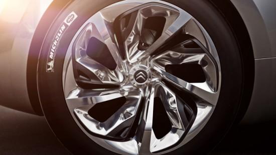 concept-car insolite