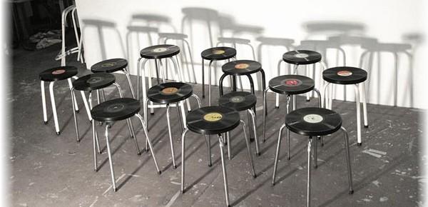 tabouret-disque-vinyle-par-atelier-4/5