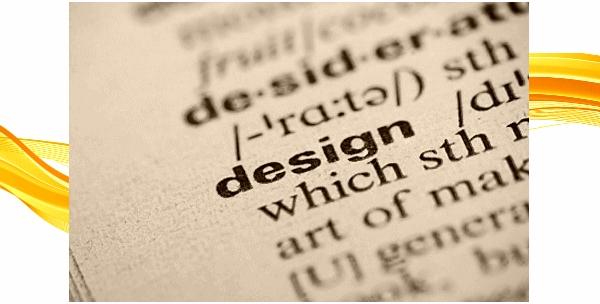 EDAA l'école de design et d'arts appliquées de Reims