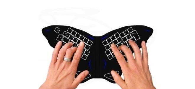 butterfly-keyboard-par-lan-leonardo