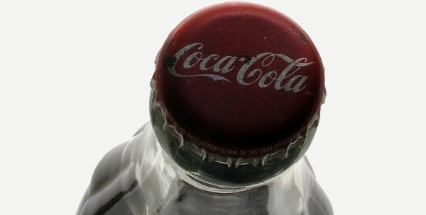 un coca contre un câlin, la nouvelle campagne de pub de coca cola