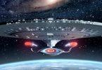 vaisseau spatial uss enterprise star trek en vrai pour 2032