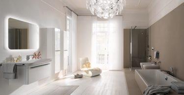 salle-de-bain-luxueuse
