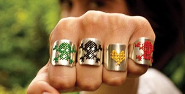bijoux design de louise vurpas