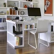 bureau design tera home