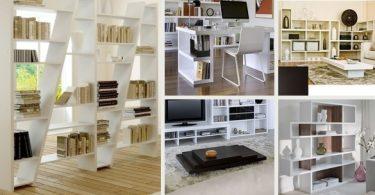 meubles tema home