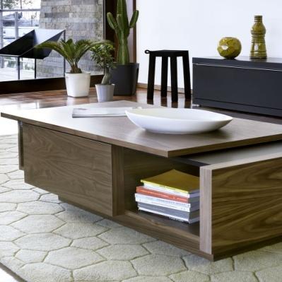mobilier design et industriel sign tema homemon coin design. Black Bedroom Furniture Sets. Home Design Ideas