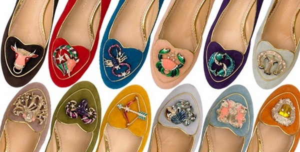 chaussures de charlotte olympia