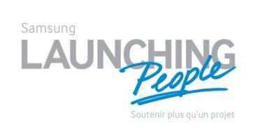 appel à projets Lauching People