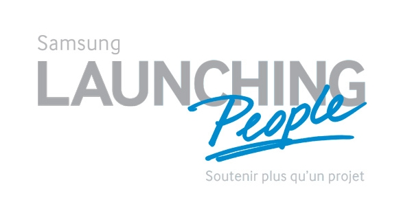 appel à projets Lauching People