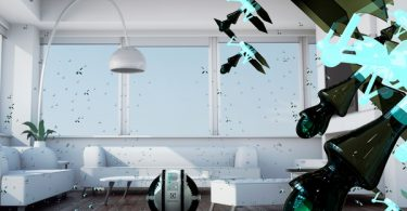 robot aspirateur électrolux