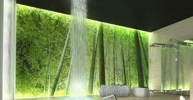 salle de bain zen anima sonora