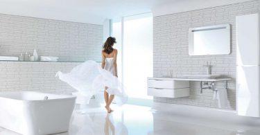 salle de bains espace aubade