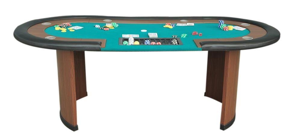 table poker pro pas chère