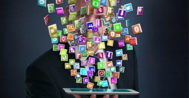 jeux smartphone 2014