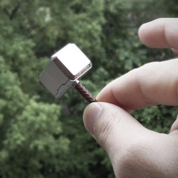 marteau de Thor clé usb