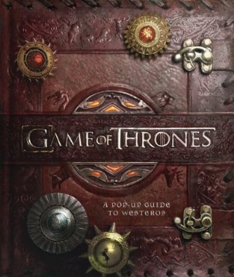 pop up guide to westeros