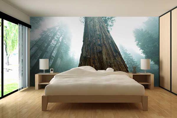 le papier peint le top du design mon coin design. Black Bedroom Furniture Sets. Home Design Ideas