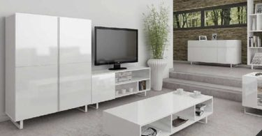 basika meubles design