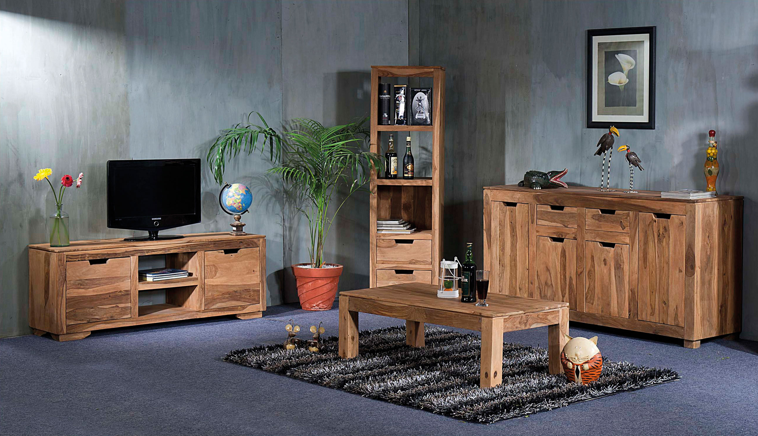 bon plan d co basika la solution meuble mon coin design. Black Bedroom Furniture Sets. Home Design Ideas