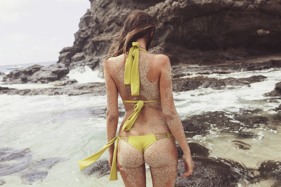 bikini-tendance-2014