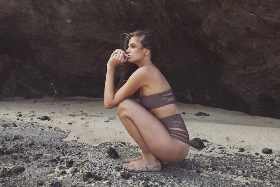 bikinis-acacia