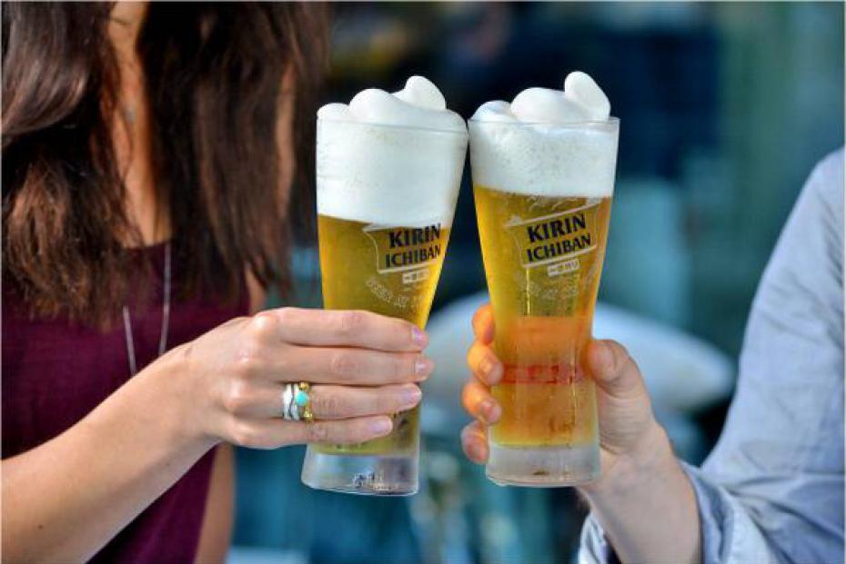 nouvelle bière 2014