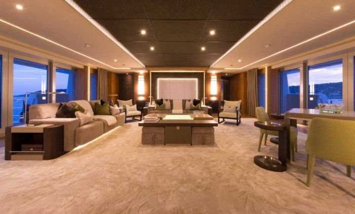 yacht-design-2014