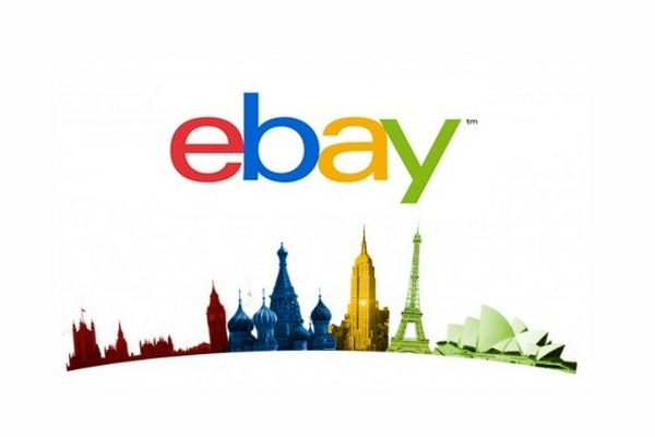 les collections eBay
