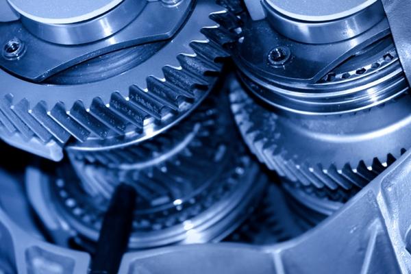 fonctionnement d'un moteur électrique
