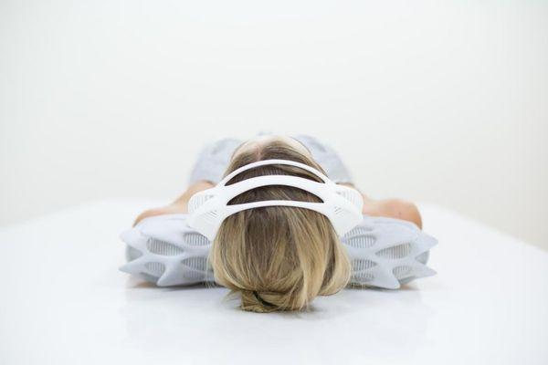robe Synapse