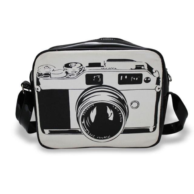 sac à main appareil photo