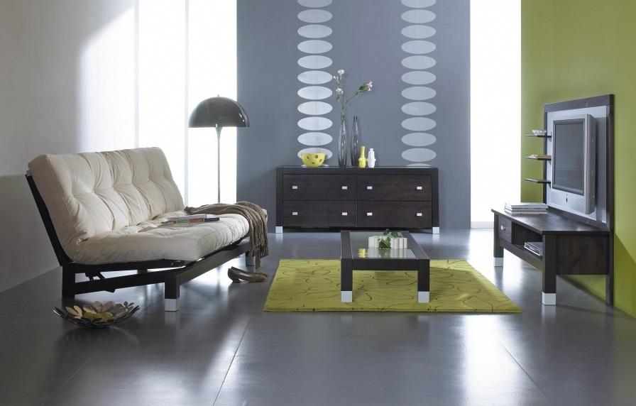 quel est votre style de canap mon coin design. Black Bedroom Furniture Sets. Home Design Ideas