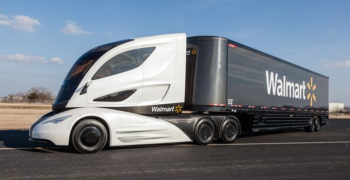 concept-truck 2015