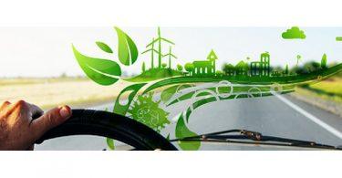 conduite écologique