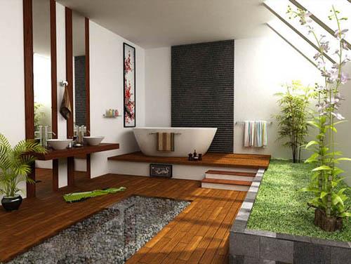le feng shui le connaissez vous vraiment mon coin design. Black Bedroom Furniture Sets. Home Design Ideas