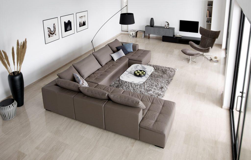 meubles danois design