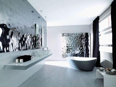 ceramique-murale-contemporaine