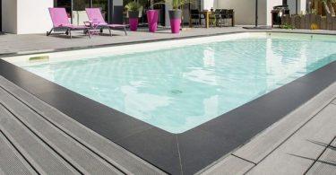 piscine classique