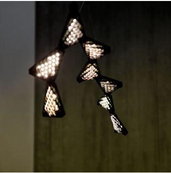 luminaire-evolutif-design