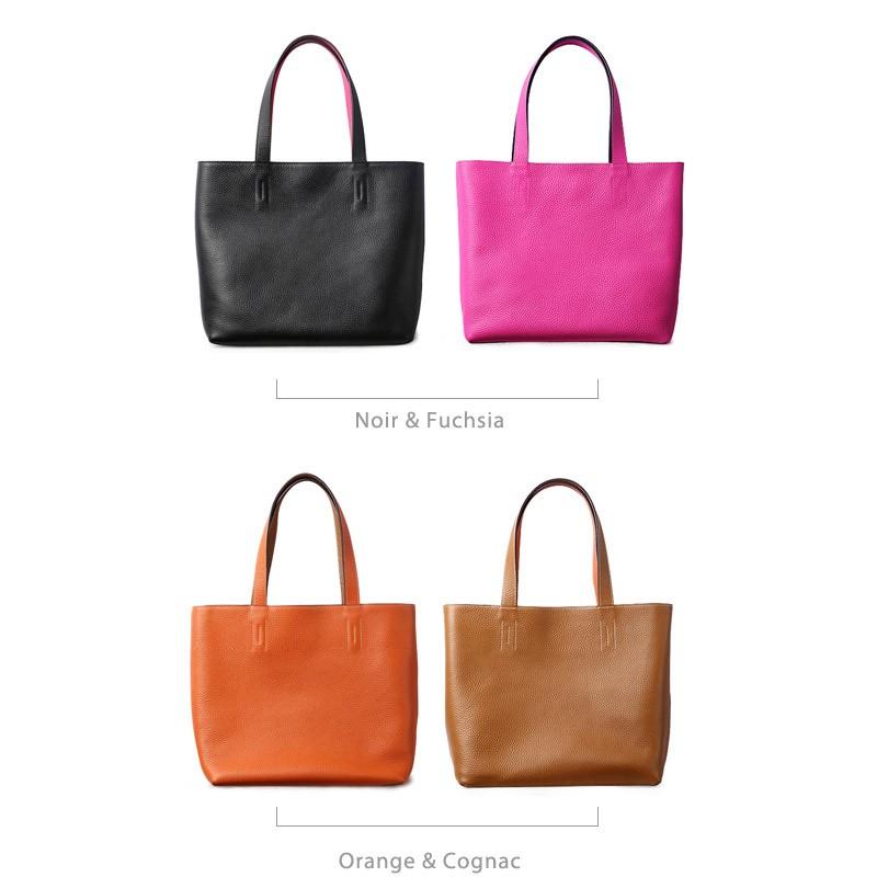 sac pour femme design