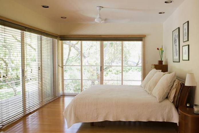 prot gez votre int rieur de la chaleur avec des stores v nitiens ou des stores enrouleursmon. Black Bedroom Furniture Sets. Home Design Ideas