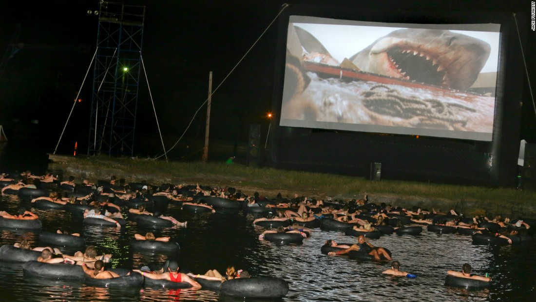 jaws 2015