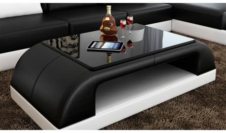 bien d corer votre salon l 39 aide des meubles design mon coin design. Black Bedroom Furniture Sets. Home Design Ideas